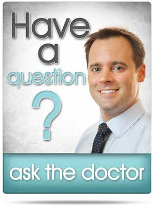 Chiropractor in Philadelphia - Ask Dr. Jason Nutche of Rittenhouse Square Chiropractic a Question.