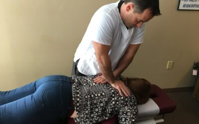Safety of Chiropractic Care