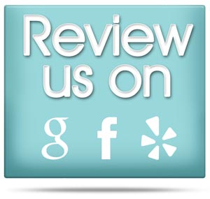 Give Rittenhouse Chiropractic a 5 star review on Google+, Yelp, Facebook