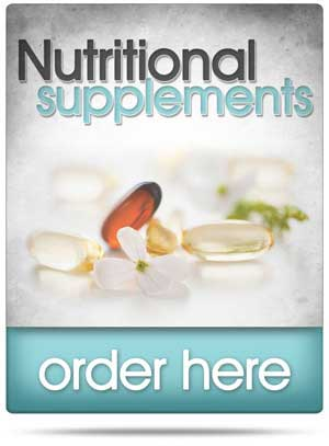 Order nutritional supplements from Rittenhouse Square Chiropractic in Philadelphia, PA. Dr. Jason Nutche.