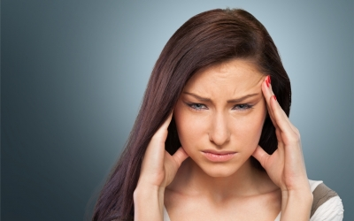 Headache Relief in Philadelphia