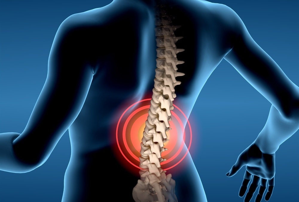 avoid back surgery, back pain and epidurals.