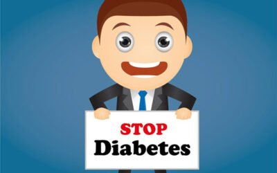 Take Control of Type 2 Diabetes